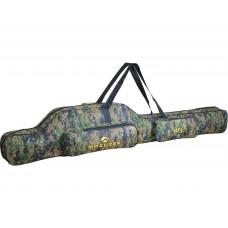 1 Layer Fishing Rod Bag