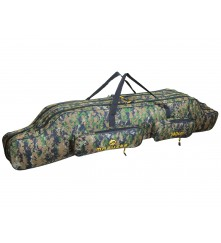 3 Layer Fishing Rod Bag (New Style)