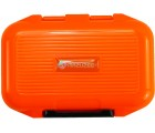 Waterproof Portable Tackle Box  (12 Compartment)
