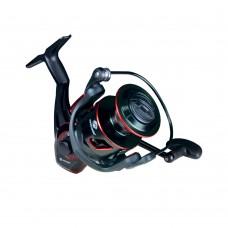 Black Widow 6000 - Fishing Reel