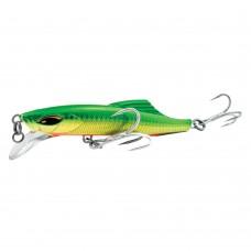 Takumi 125 Fishing Lure - (125mm / 65g) - Takumi 125-S-XXX