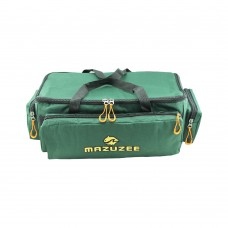 Heavy Duty Hand Caster Bag - Green Model: MZHCB-48GN
