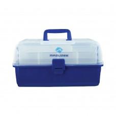 3 Layer Multifunctional Fishing Tackle Box