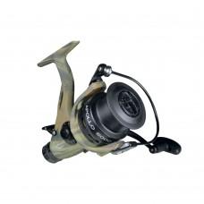 Apollo 6000 - Fishing Reel