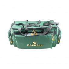 Heavy Duty Hand Caster Bag - Green Model: MZHCB-56GN