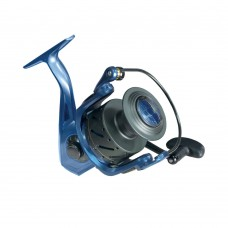 Deep Blue - MZFRDB-6000