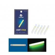 Light Sticks (5 pcs x 50 packet) - MZLS-39L-5PCS