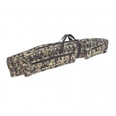 1 Layer Fishing Rod Bag - MZRBXXXCM-1LYR