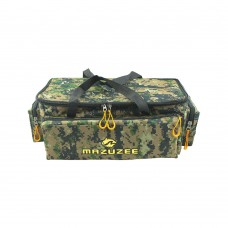 Hand Caster Bag - Camo Model No: MZHCB-48CM