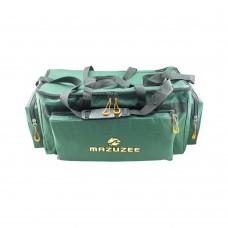 Heavy Duty Hand Caster Bag - Green Model: MZHCB-56GN