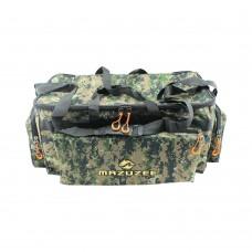 Hand Caster Bag - Camo Model No: MZHCB-56CM