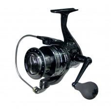 Black Master 7000 - Fishing Reel