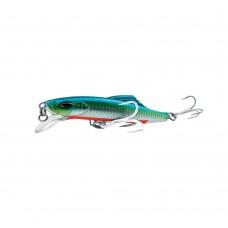 Takumi 75 Fishing Lure (75MM / 20G) - Takumi 75-S-XXX