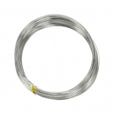 S/S Wire - 316 Grade Single Strand