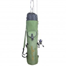 Multifunctional Rod Bag - 120 X 33 CM