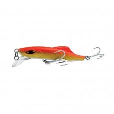Takumi 95 Fishing Lure - (95MM / 40G) - Takumi 95-S-XXX