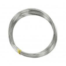 S/S Wire - 316 Grade Single Strand - SSWIRE-X-XXXX