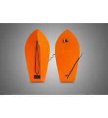 Fishing Diving Board - K TYPE - MZKDBXX