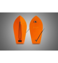 Fishing Diving Board - K TYPE