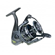 Graphix 6000 - Fishing Reel