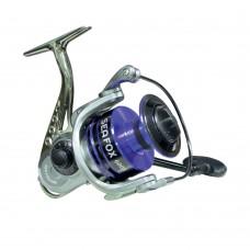Seafox 4000 & 6000 - Fishing Reel