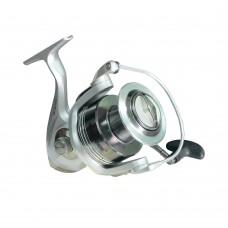 Silver Surf 7000 - Fishing Reel