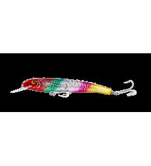 Fishing Lure (190MM / 43G) - MZFLHXX