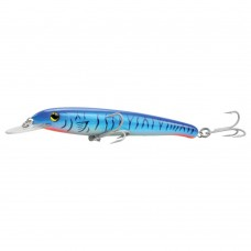 H-Series Fishing Lures (185mm / 43g & 150g)
