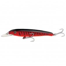 Fishing Lure (190mm / 46 g) - H2+MZXX