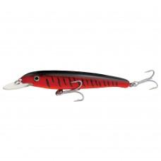 Fishing Lure (210MM / 46G)
