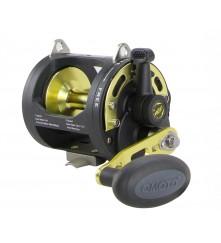 OMOTO GTR-I Series (T25L)