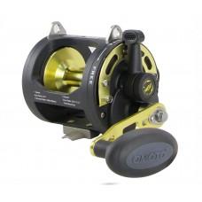 OMOTO GTR-I Series (T30L)
