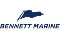 Bennett%20Marine-209x131.jpg