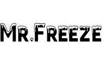 Mrfreeze-209x131.jpg