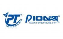 Pionoor-209x131.jpg