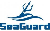 Seaguard-209x131.jpg