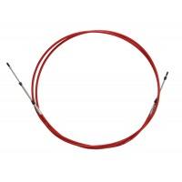 M-FLEX Engine Control Cable