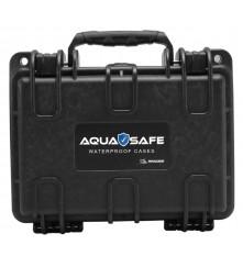 AquaSafe - Waterproof Cases - MZMASWC-01