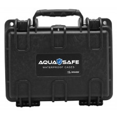 AquaSafe - Waterproof Cases - MZMASWC-01