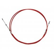M-FLEX Engine Control Cable - (MFCTR-XX & MFCC-XX)