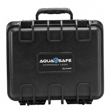 AquaSafe - Waterproof Cases - MZMASWC-02