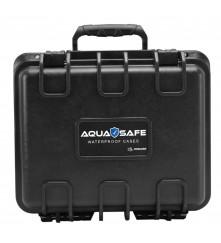 AquaSafe - Waterproof Cases - MZMASWC-03