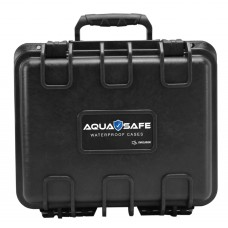 AquaSafe - Waterproof Cases - MZMASWC-03