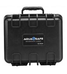 AquaSafe - Waterproof Cases - MZMASWC-04
