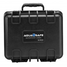 AquaSafe - Waterproof Cases - MZMASWC-04