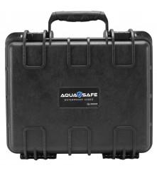 AquaSafe - Waterproof Cases - MZMASWC-05