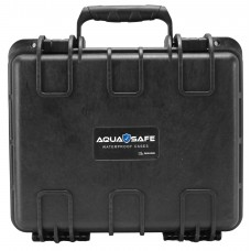 AquaSafe - Waterproof Cases - MZMASWC-05