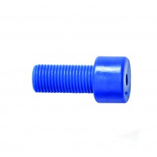 Polyform US Inflation Adapter