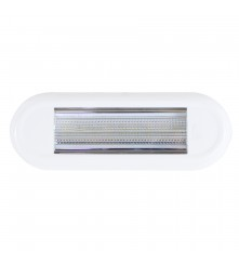 LED Interior Light  - (00769-01)