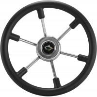 M-FLEX Steering Wheel - Polyurethane (PU)